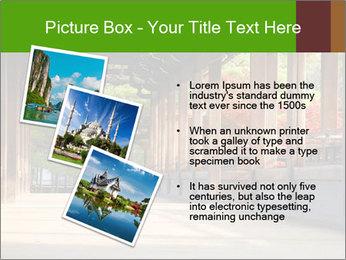 0000071455 PowerPoint Templates - Slide 17