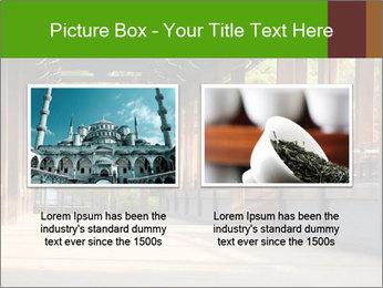 0000071455 PowerPoint Templates - Slide 18