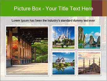 0000071455 PowerPoint Templates - Slide 19