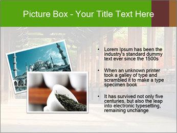 0000071455 PowerPoint Templates - Slide 20