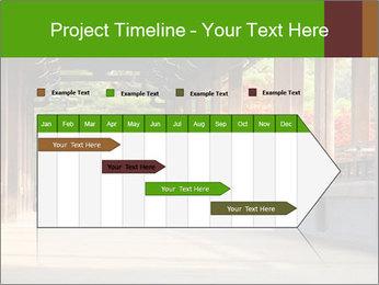 0000071455 PowerPoint Templates - Slide 25