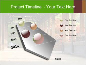 0000071455 PowerPoint Templates - Slide 26
