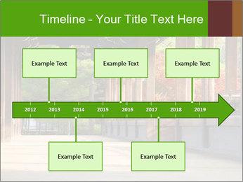 0000071455 PowerPoint Templates - Slide 28
