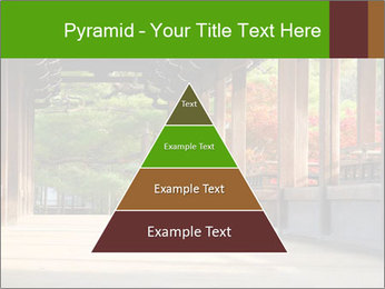 0000071455 PowerPoint Templates - Slide 30