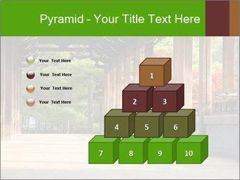 0000071455 PowerPoint Templates - Slide 31