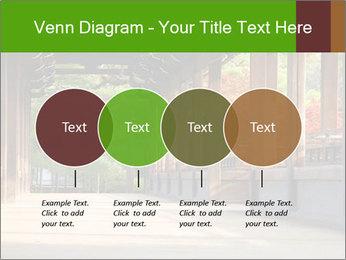 0000071455 PowerPoint Templates - Slide 32