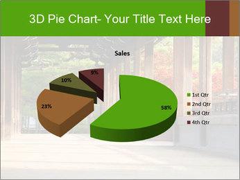 0000071455 PowerPoint Templates - Slide 35
