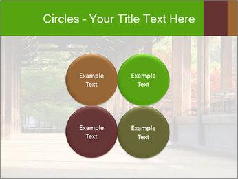 0000071455 PowerPoint Templates - Slide 38