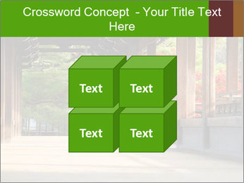 0000071455 PowerPoint Templates - Slide 39