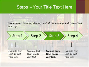 0000071455 PowerPoint Templates - Slide 4