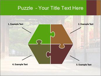 0000071455 PowerPoint Templates - Slide 40