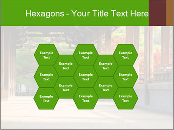 0000071455 PowerPoint Templates - Slide 44