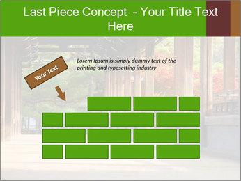 0000071455 PowerPoint Templates - Slide 46