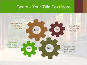 0000071455 PowerPoint Templates - Slide 47