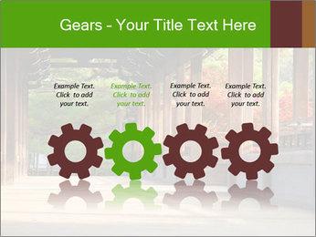 0000071455 PowerPoint Templates - Slide 48