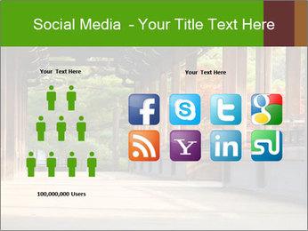 0000071455 PowerPoint Templates - Slide 5