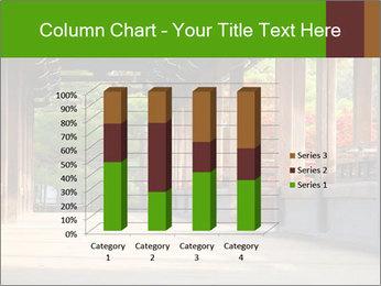 0000071455 PowerPoint Templates - Slide 50
