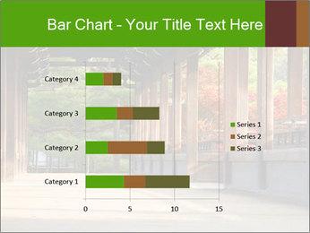 0000071455 PowerPoint Templates - Slide 52