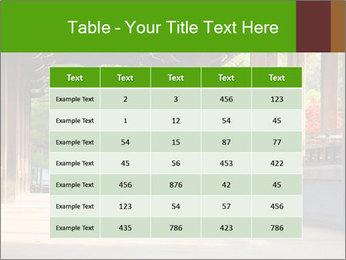 0000071455 PowerPoint Templates - Slide 55