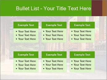 0000071455 PowerPoint Templates - Slide 56