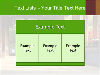 0000071455 PowerPoint Templates - Slide 59
