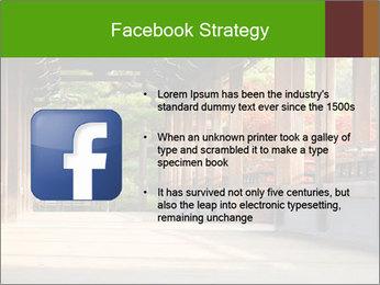 0000071455 PowerPoint Templates - Slide 6