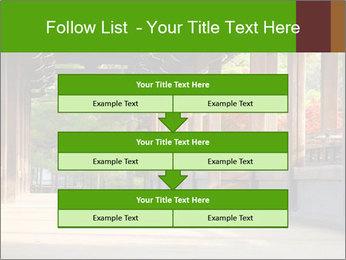 0000071455 PowerPoint Templates - Slide 60