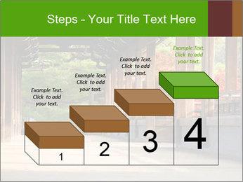 0000071455 PowerPoint Templates - Slide 64