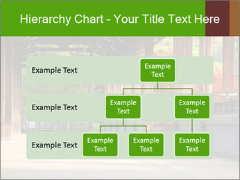 0000071455 PowerPoint Templates - Slide 67