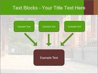 0000071455 PowerPoint Templates - Slide 70