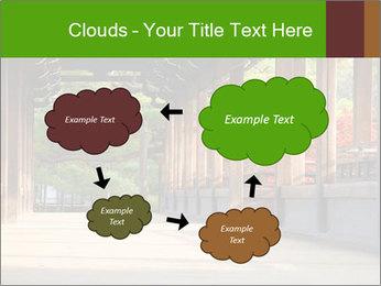 0000071455 PowerPoint Templates - Slide 72