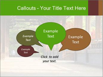 0000071455 PowerPoint Templates - Slide 73