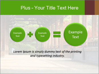 0000071455 PowerPoint Templates - Slide 75