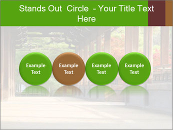 0000071455 PowerPoint Templates - Slide 76