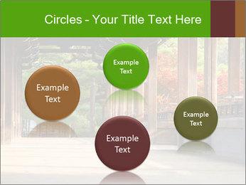0000071455 PowerPoint Templates - Slide 77