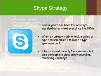 0000071455 PowerPoint Templates - Slide 8