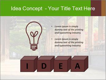 0000071455 PowerPoint Templates - Slide 80