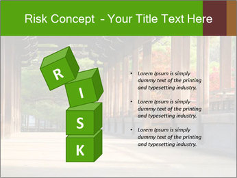 0000071455 PowerPoint Templates - Slide 81