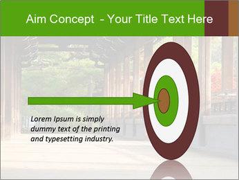 0000071455 PowerPoint Templates - Slide 83