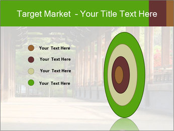 0000071455 PowerPoint Templates - Slide 84