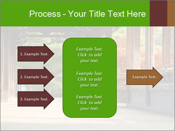 0000071455 PowerPoint Templates - Slide 85