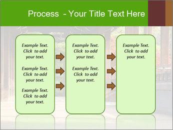 0000071455 PowerPoint Templates - Slide 86