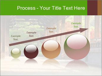 0000071455 PowerPoint Templates - Slide 87