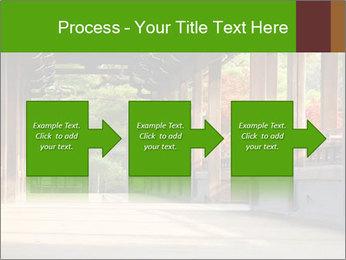 0000071455 PowerPoint Templates - Slide 88