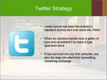 0000071455 PowerPoint Templates - Slide 9