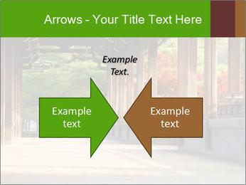 0000071455 PowerPoint Templates - Slide 90