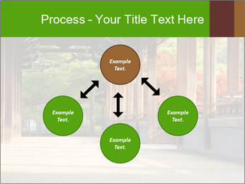 0000071455 PowerPoint Templates - Slide 91