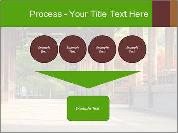 0000071455 PowerPoint Templates - Slide 93