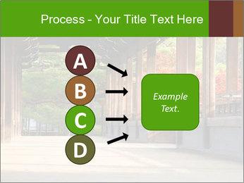 0000071455 PowerPoint Templates - Slide 94