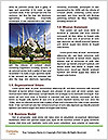 0000071455 Word Template - Page 4